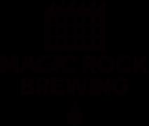 magicrock.png